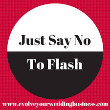 Google Penalizes Flash Sites