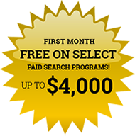 paid-search-offer