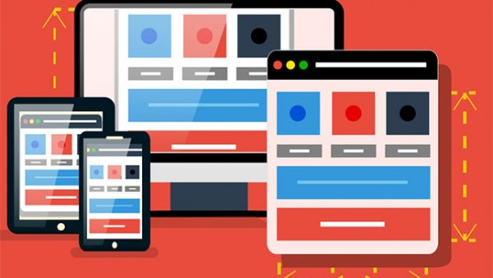 Get Mobile Friendly or Become a Google Casualty